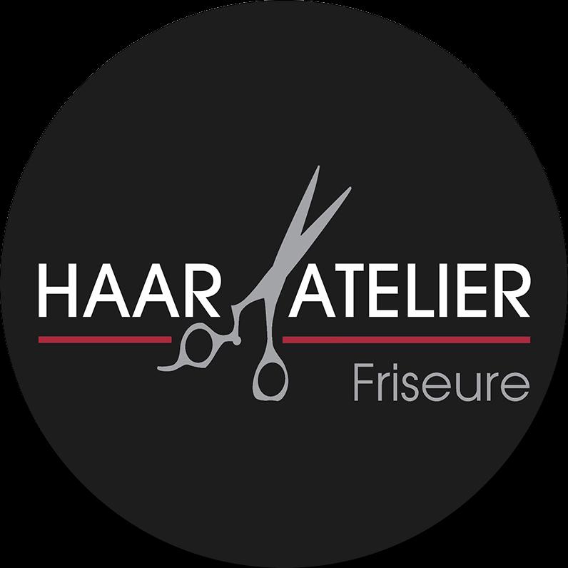 Haar-Atelier Friseure Mainz-Kastel