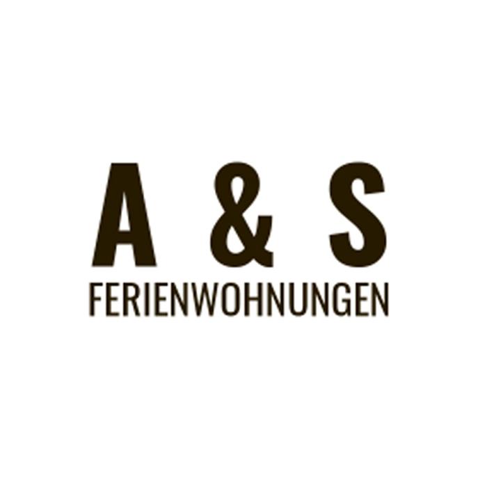 Bild zu A & S Ferienwohnungen in Bonn