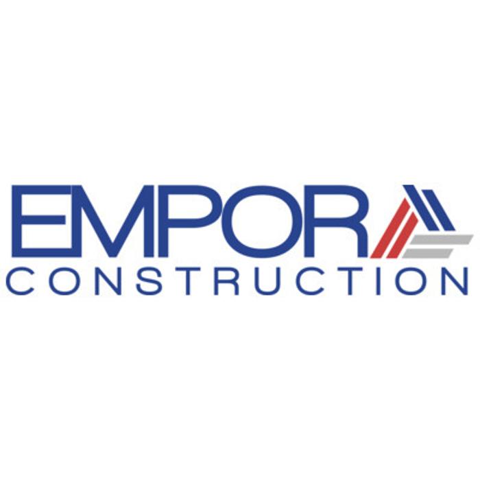 Bild zu EMPORA Construction GmbH in Langenfeld im Rheinland