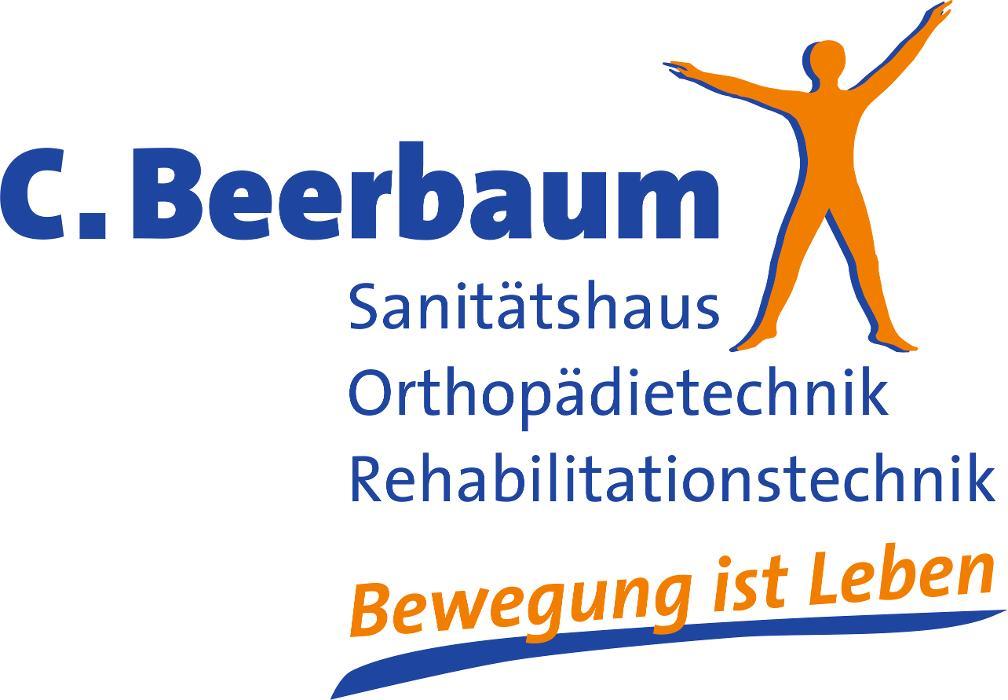 Bild zu Sanitätshaus Beerbaum am MediClin Krankenhaus in Plau am See