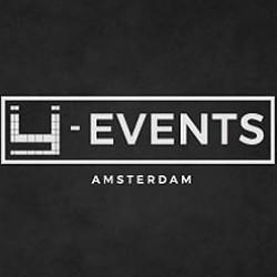 IJ-Events
