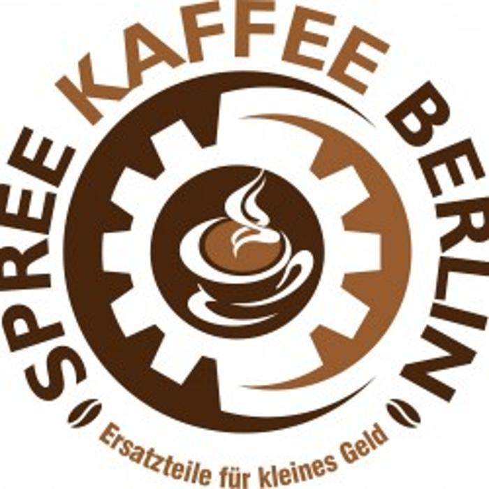 Bild zu Spree-Kaffee-Berlin in Berlin