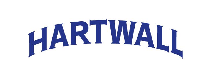 Oy Hartwall Ab