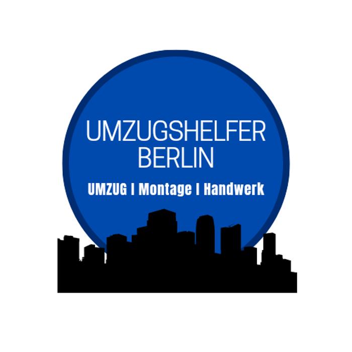 Bild zu Umzugshelfer Berlin in Berlin