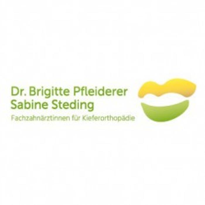 Bild zu Kieferorthopädische Fachpraxis Dr. Brigitte Pfleiderer & Sabine Steding in Hannover