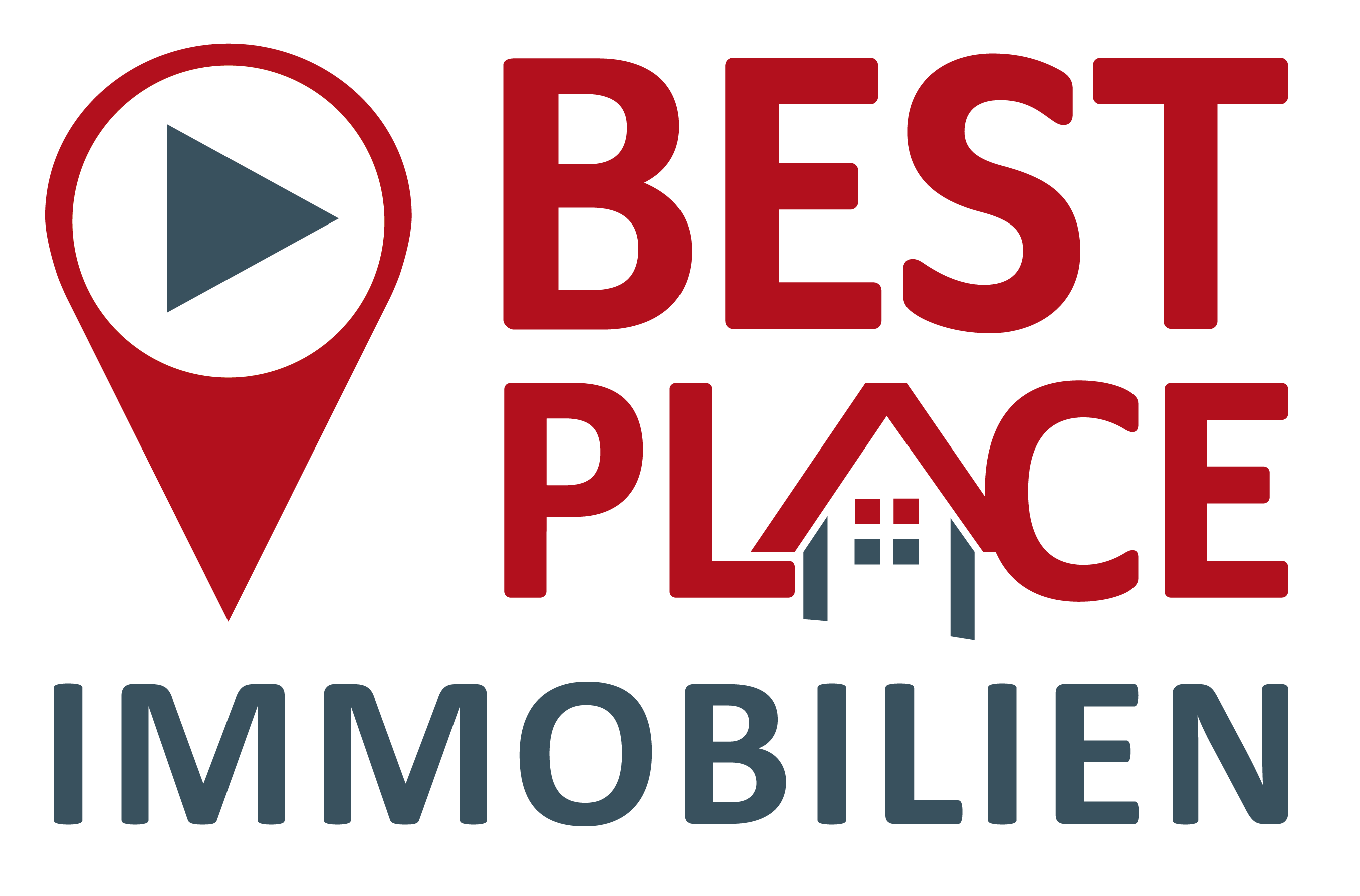 BEST PLACE immo BPI GmbH