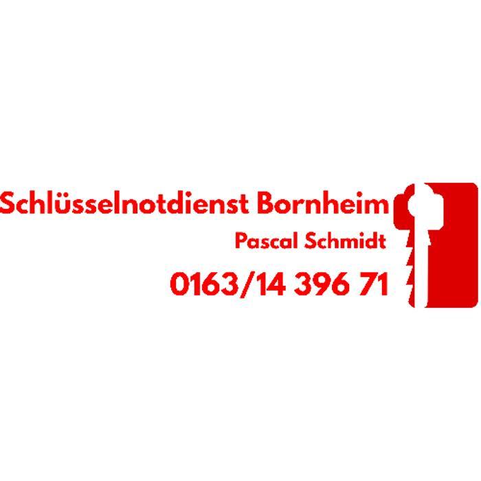 Bild zu Schlüsselnotdienst Bornheim in Bornheim im Rheinland