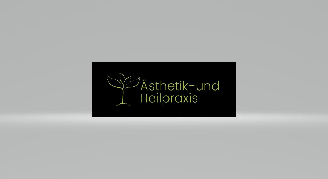 Bild zu ahp-praxis in Potsdam