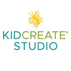 Kidcreate Studio - Eden Prairie