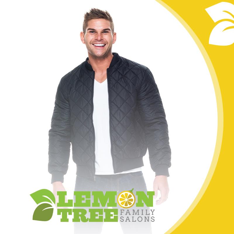 Image 3 | Lemon Tree Hair Salon Bohemia