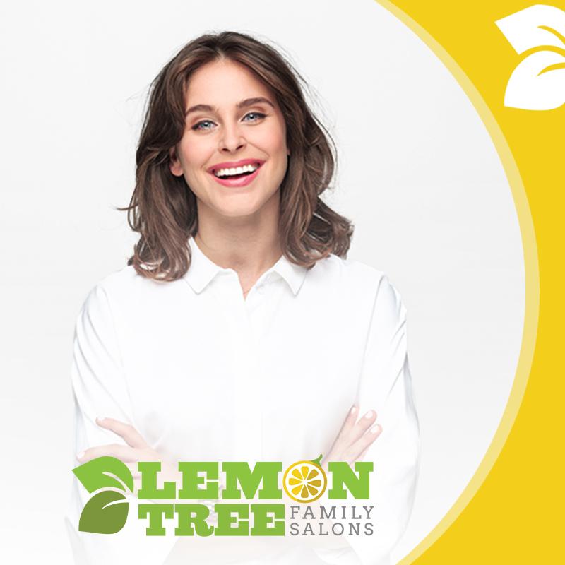 Image 5 | Lemon Tree Hair Salon Bohemia