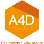 A4D SANITATION store