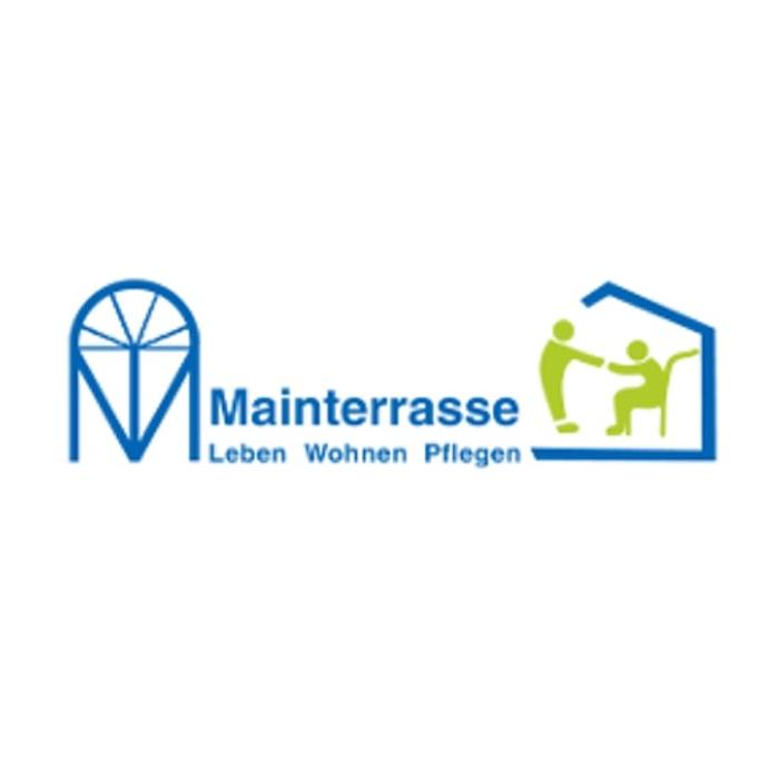 Bild zu Pflegezentrum Steinheim Mainterrasse GmbH in Hanau