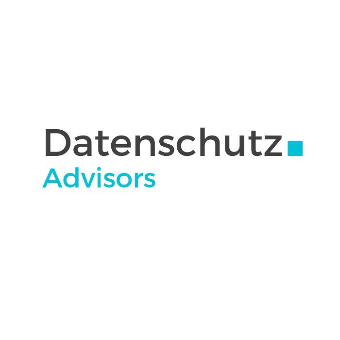 Bild zu DSEV - Datenschutz e.V. in München
