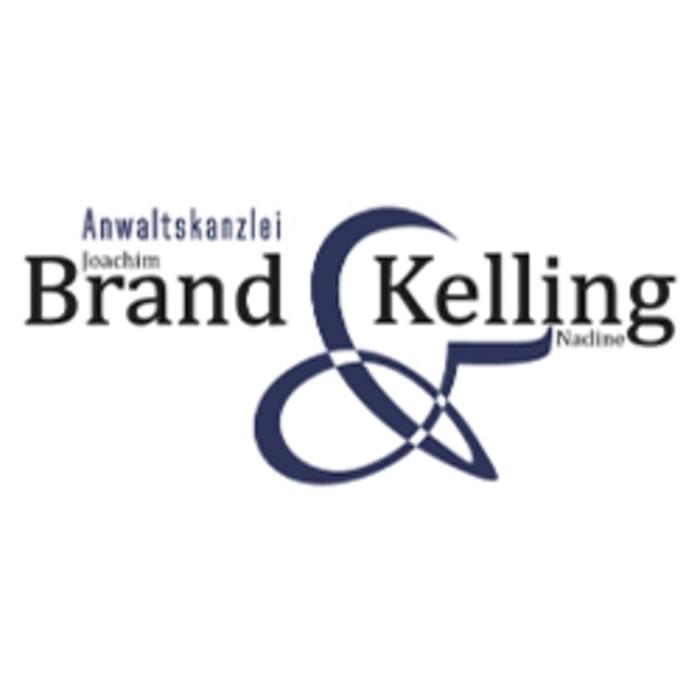 Bild zu Brand & Kelling Anwaltskanzlei in Bad Vilbel