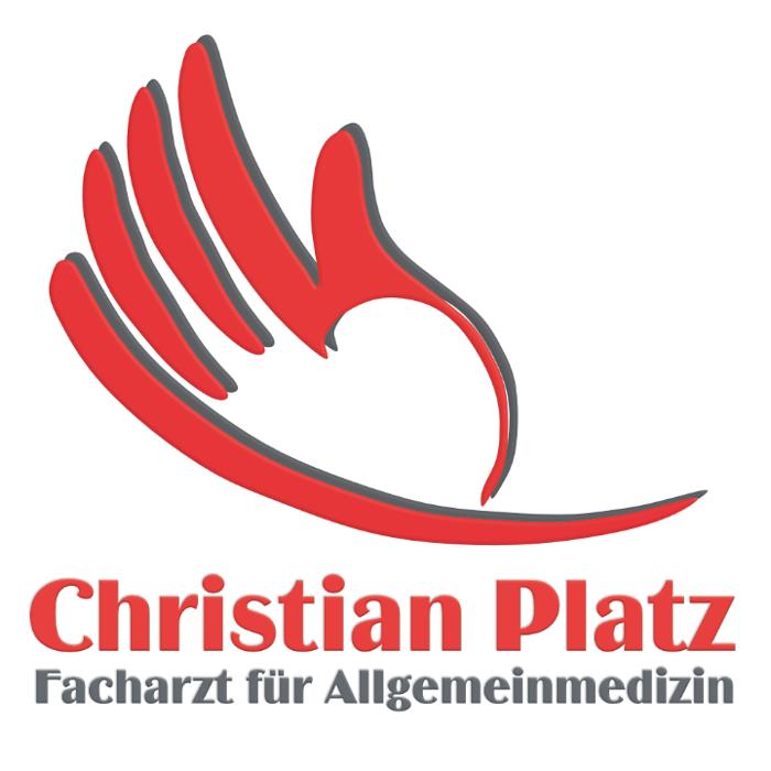 Bild zu Facharzt für Allgemeinmedizin Christian Platz in Güstrow