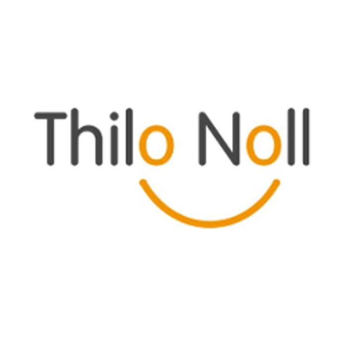 Bild zu Thilo Noll Zahnarzt in Bad Orb