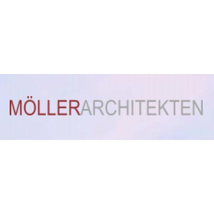 Bild zu Möller Architekturbüro in Bad Nauheim