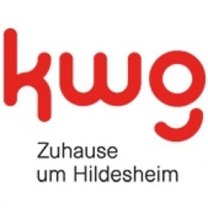 Bild zu kwg Kreiswohnbaugesellschaft Hildesheim mbH in Hildesheim