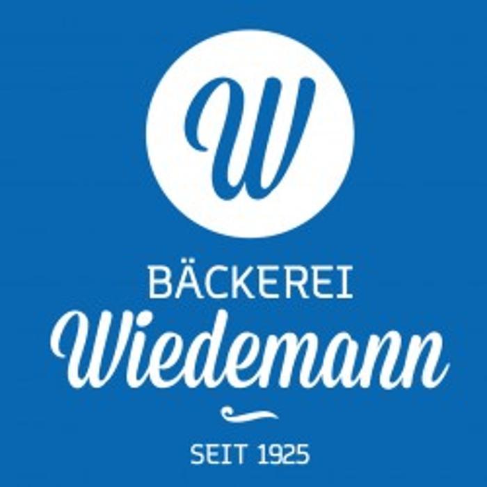 Bild zu Bäckerei Wiedemann in Bad Tölz