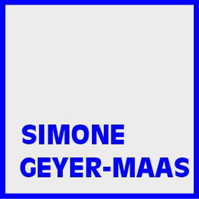 Bild zu Rechtsanwältin Simone Geyer-Maas in Arnsberg