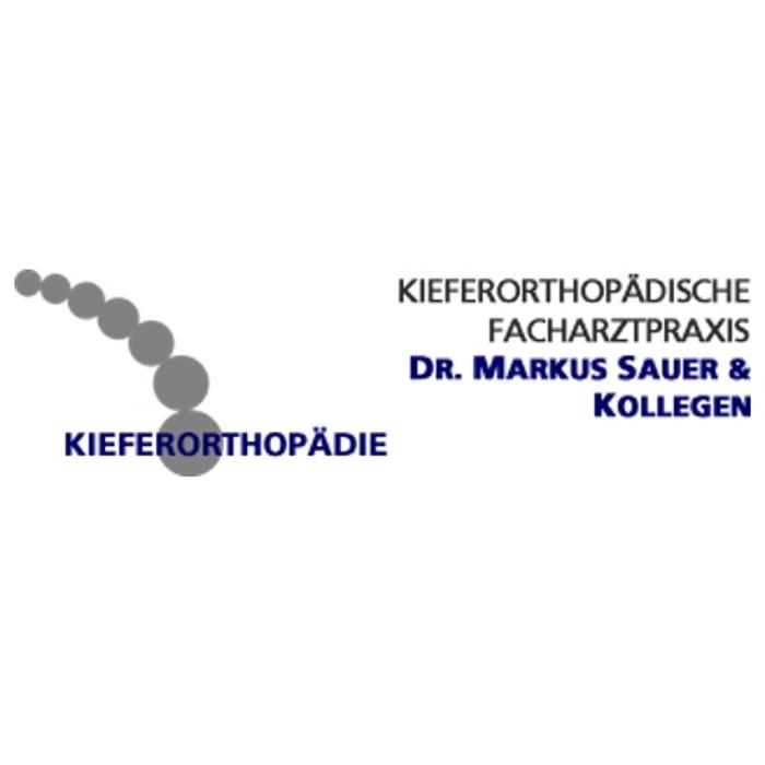 Bild zu Sauer Markus Dr. Kieferorthopäde in Karben