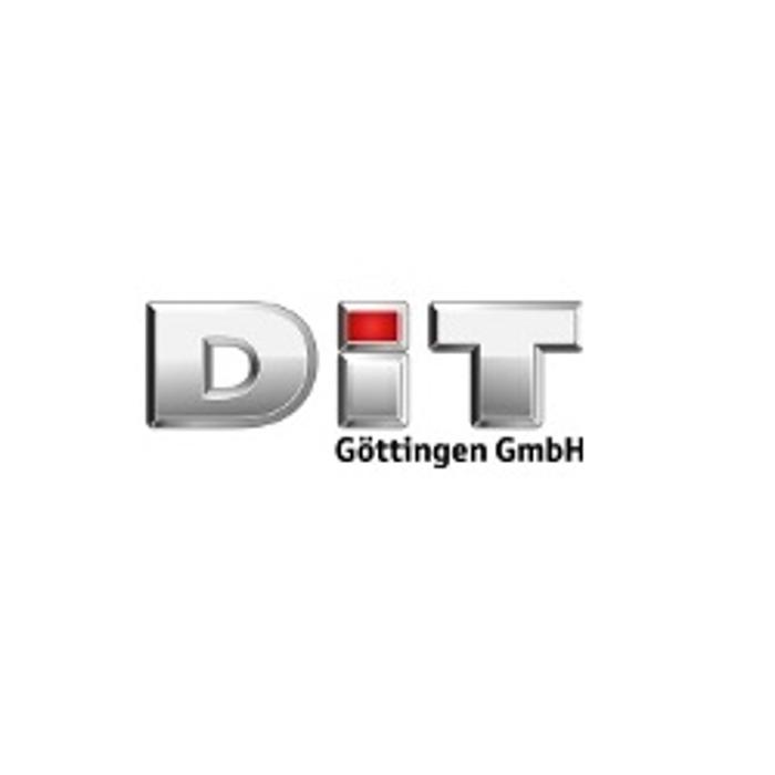 Bild zu DIT Göttingen - Filiale Sangerhausen in Sangerhausen