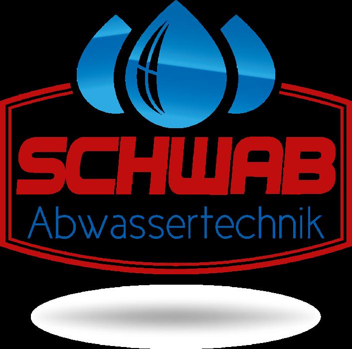 Bild zu Schwab Abwassertechnik GbR in Nürnberg