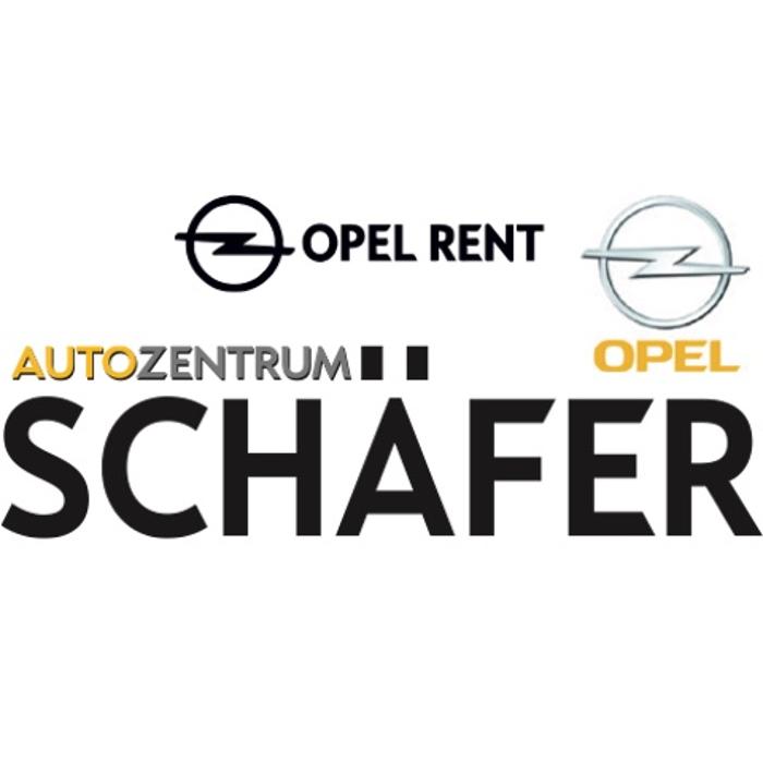 Bild zu Autozentrum J. Schäfer GmbH in Maintal