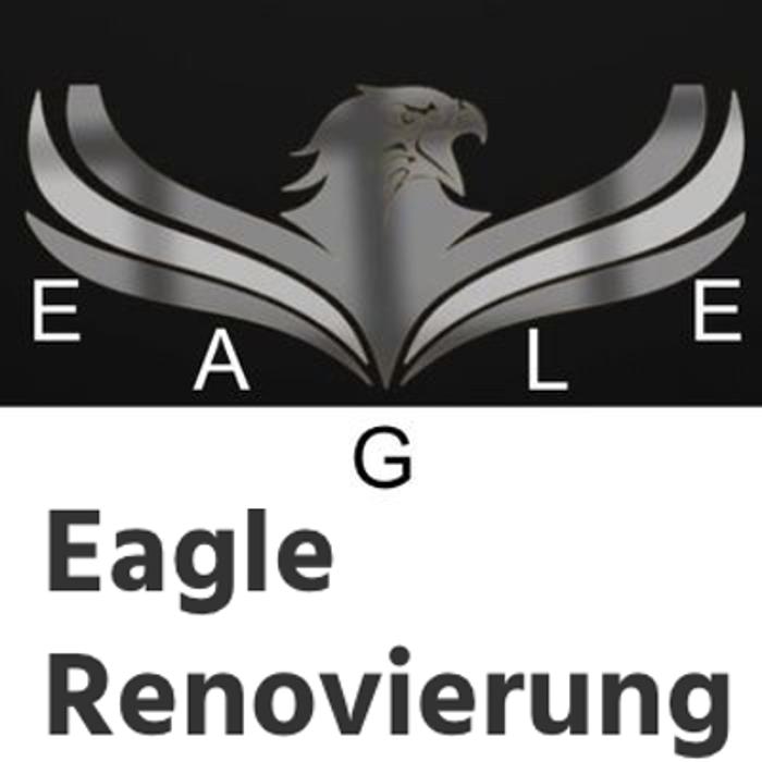 Bild zu Eagle Renovierung - Fliesen Platten Mosaik in Bad Vilbel