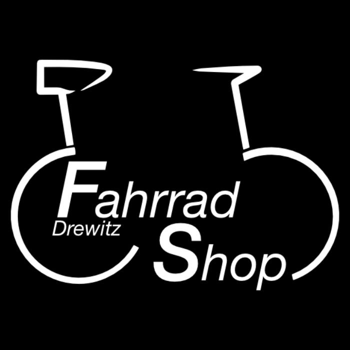 Bild zu Fahrradshop Renè Drewitz in Güstrow