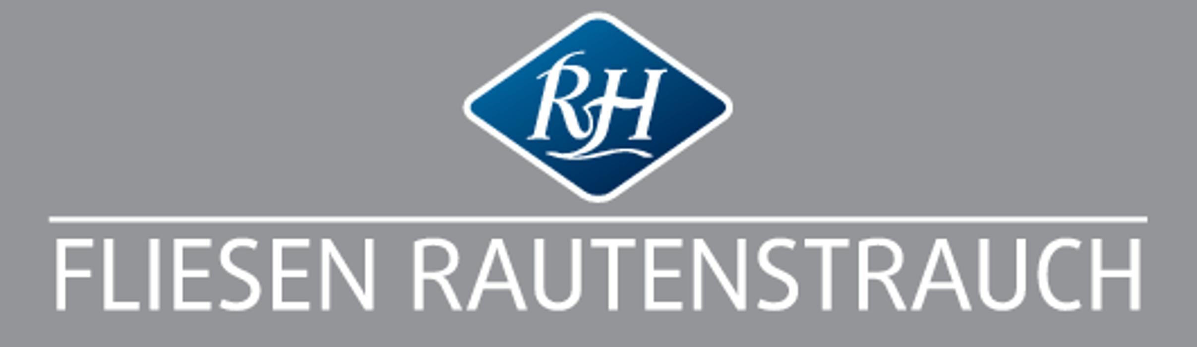 Bild zu RH Fliesen Rautenstrauch GmbH in Friedberg in Bayern