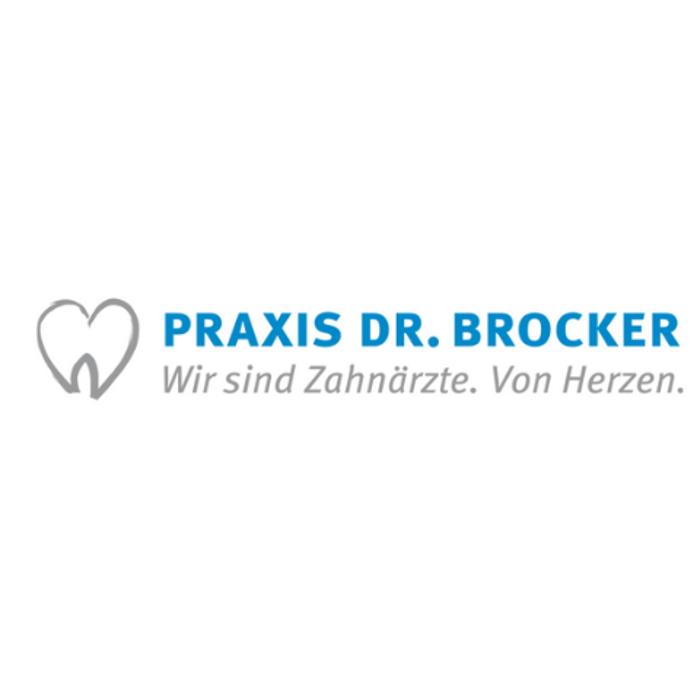Bild zu Dr. med. dent. Werner Brocker in Eschweiler im Rheinland