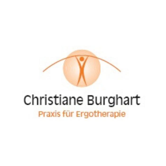 Bild zu Ergotherapiepraxis Burghart in Köln