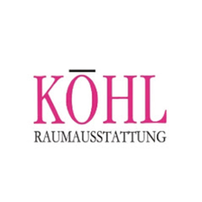 Bild zu Köhl Raumausstattung GmbH in Karben