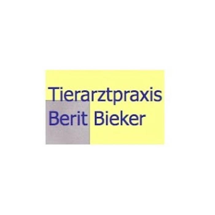 Bild zu Berit Bieker Dr. Tierärztin in Bad Nauheim