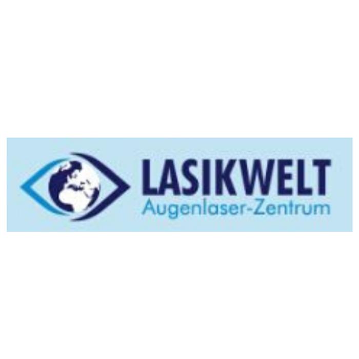 Bild zu LASIKWELT Augenlasern & ReLEx SMILE Köln in Köln