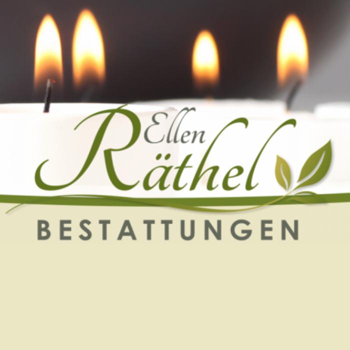 Bild zu Bestattungshaus Ellen Räthel GmbH in Güstrow