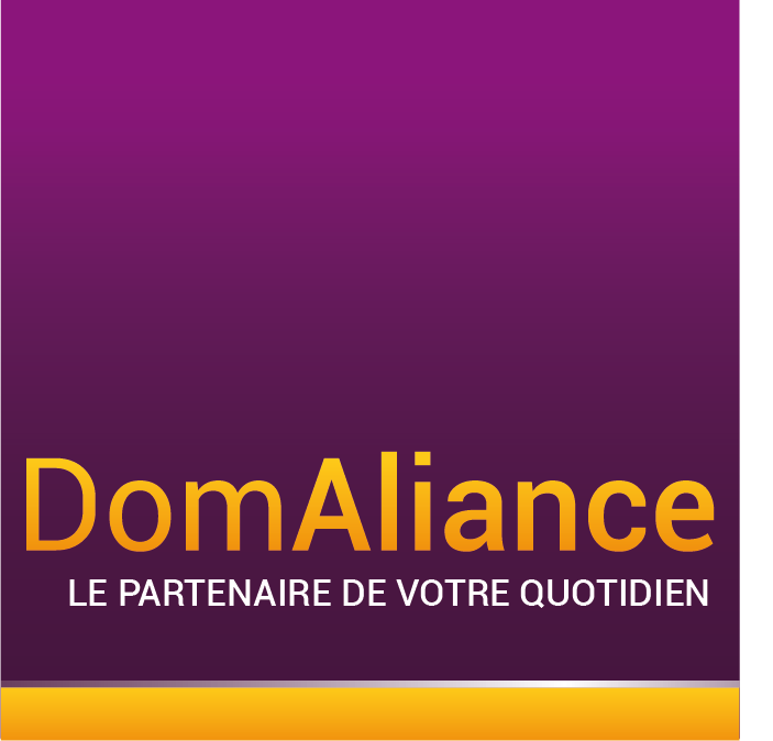 Domaliance Caen - Aide à domicile et femme de ménage services, aide à domicile
