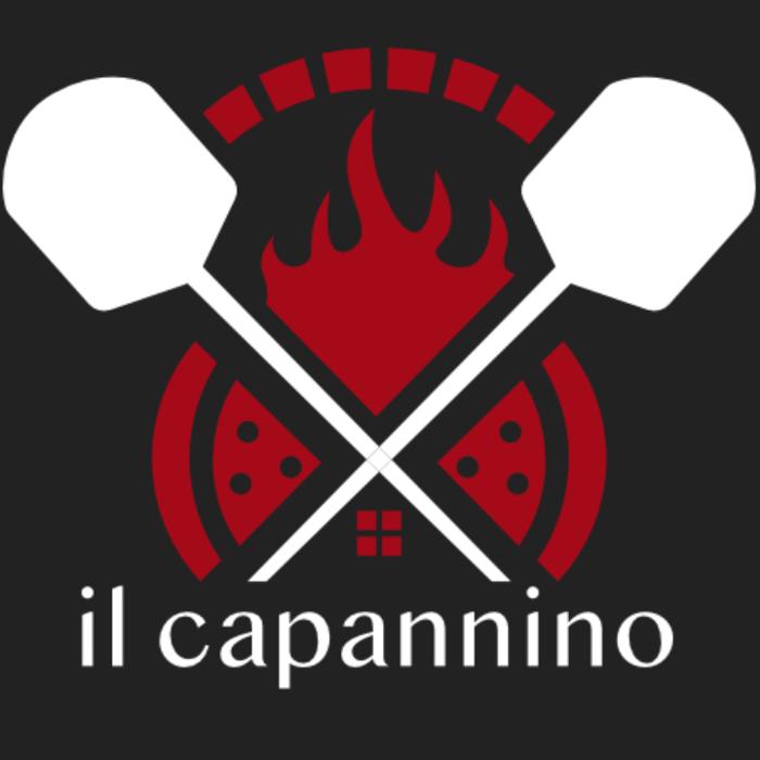 Bild zu Pizzeria Il Capannino in Mühl Rosin