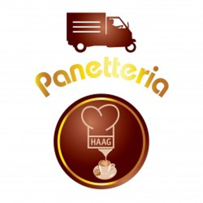 Bild zu Panetteria Haag GmbH in Schwaikheim
