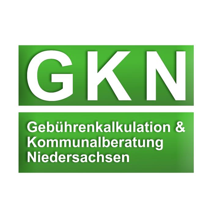 Bild zu GKN Gebührenkalkulation & Kommunalberatung Niedersachsen in Bad Pyrmont