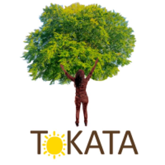 Bild zu Praxis Psychotherapie - TOKATA in Fulda