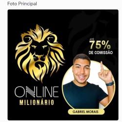 Marketing digital Donizete