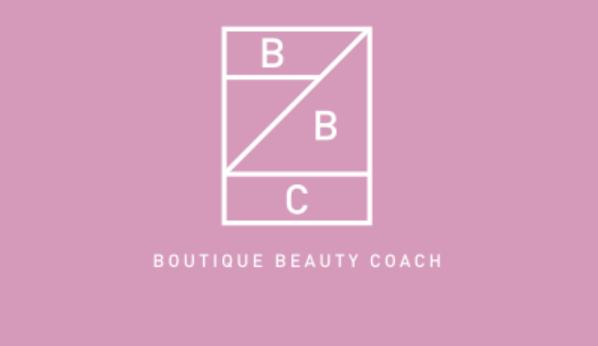 BoutiqueBeautyCoach
