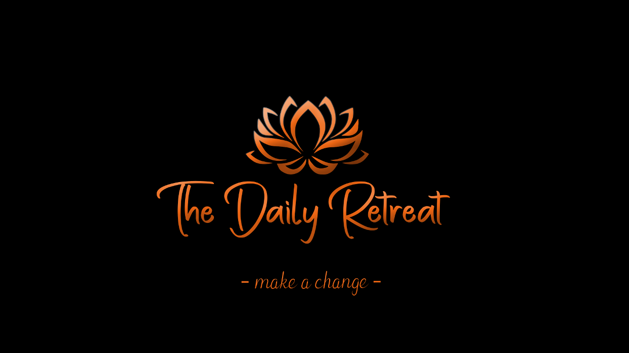 Bild zu The Daily Retreat LifeCoaching, Achtsamkeit, Meditation in Mannheim