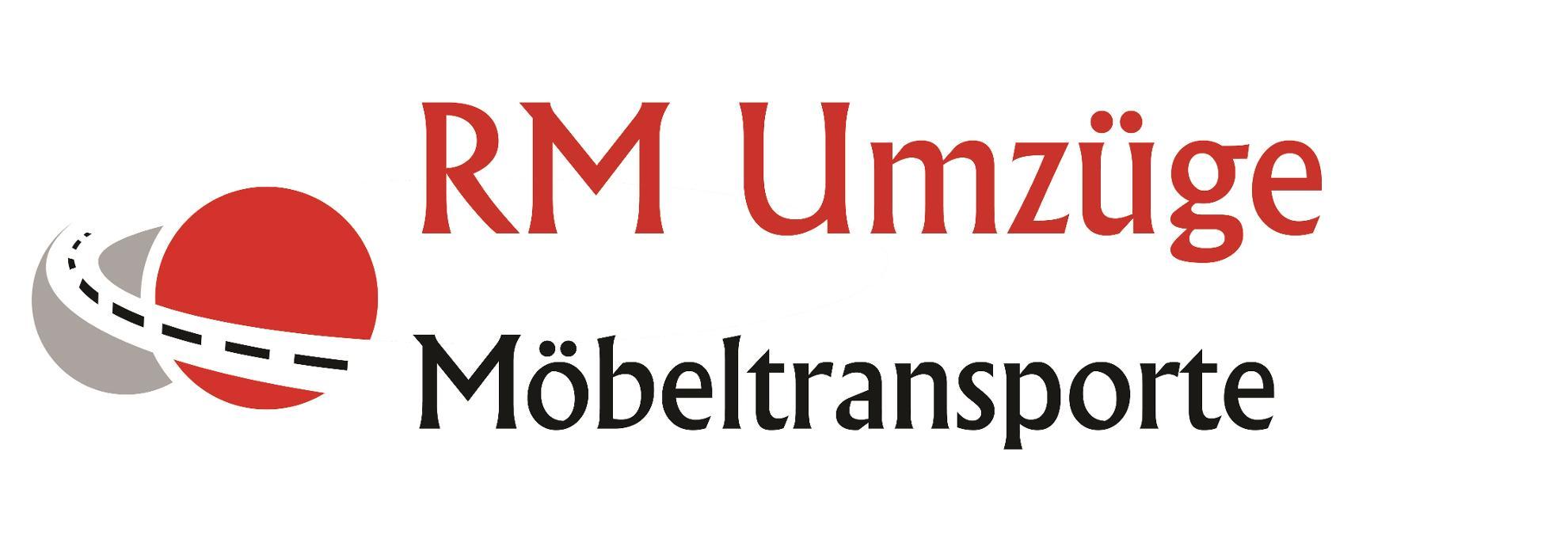 Bild zu RM Umzüge Möbelspedition in Dortmund