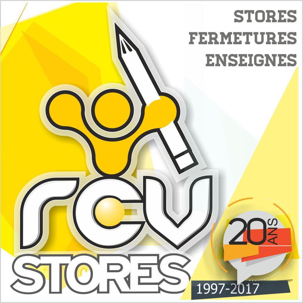 RCV STORES ALBI