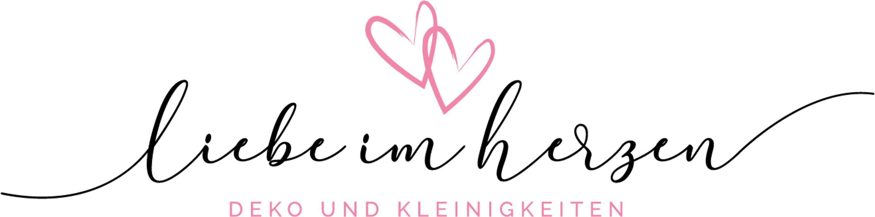 Bild zu Liebe im Herzen in Uetersen