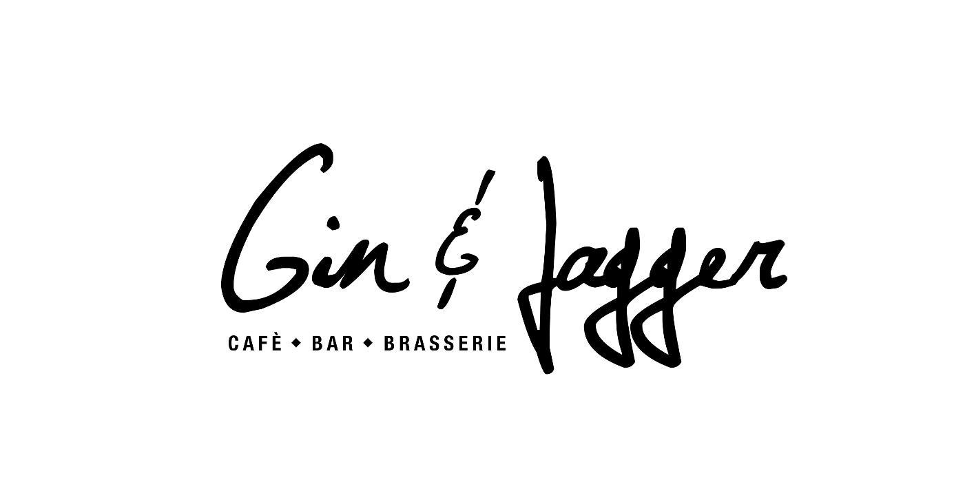 Bild zu Gin & Jagger in Essen